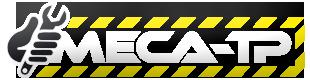 Logo mecatp
