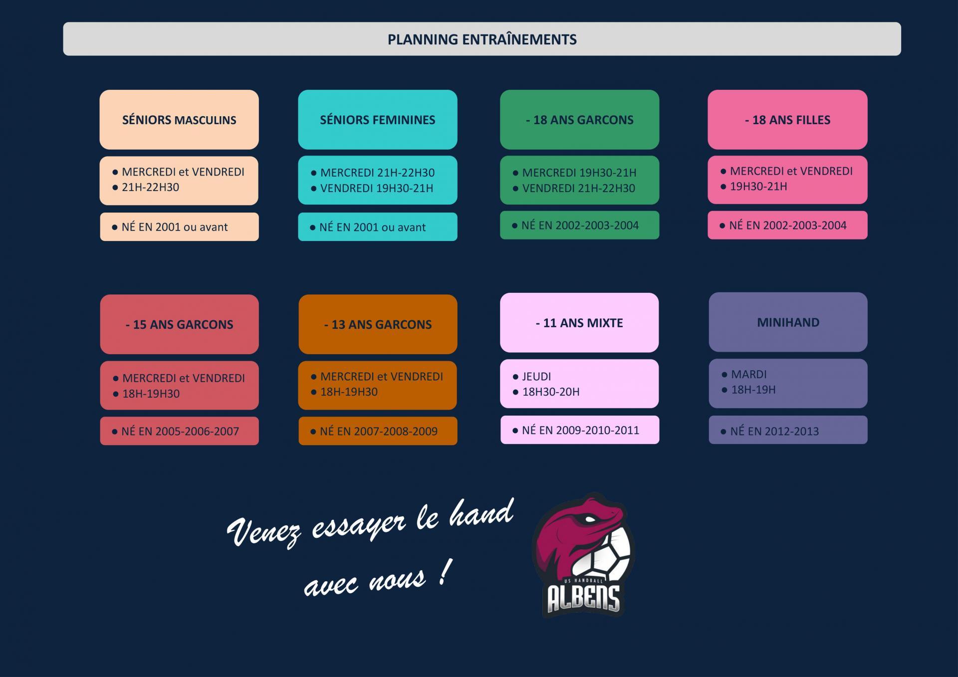 Planning entrainements jpg
